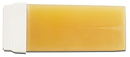 Voňavky, Parfémy, kozmetika Depilačný vosk - Erbel Cosmetics