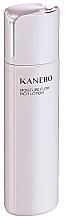Voňavky, Parfémy, kozmetika Intenzívne hydratačný lotion na tvár - Kanebo Moisture Flow Rich Lotion