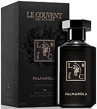 Voňavky, Parfémy, kozmetika Le Couvent des Minimes Palmarola - Parfumovaná voda