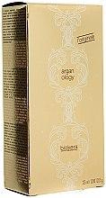 Voňavky, Parfémy, kozmetika Elixír na regeneráciu poškodených vlasov - Salerm Biokera Natura Arganology Hair Spray