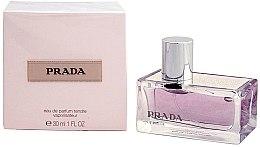 Prada Tendre - Parfumovaná voda — Obrázky N1