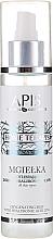 Voňavky, Parfémy, kozmetika Mist s kyselinou hyalurónovou - Apis Professional Home terApis Hyaluron Mist