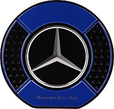 Voňavky, Parfémy, kozmetika Mercedes-Benz Mercedes-Benz Man - Sada (edt/100ml + deo/75g)