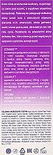 Krém na viečka - Perfecta Ceramid Lift 50+/60+ Eye Cream — Obrázky N3