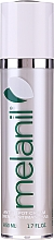 Voňavky, Parfémy, kozmetika Krém proti pigmentovým škvrnám - Catalysis Melanil Anti Spot Cream