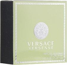 Voňavky, Parfémy, kozmetika Versace Versense - Deodorant