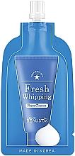 Voňavky, Parfémy, kozmetika Čistiaca pena na umývanie pokožky tváre - Beausta Fresh Whipping Foam Cleanser