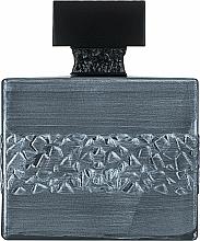 Voňavky, Parfémy, kozmetika M. Micallef Royal Vintage - Parfumovaná voda