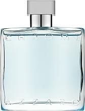 Voňavky, Parfémy, kozmetika Azzaro Chrome - Lotion po holení