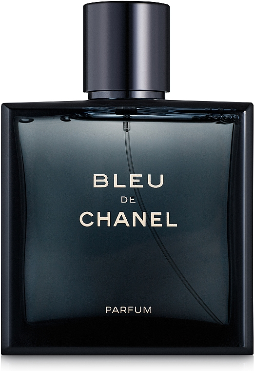 Chanel Bleu De Chanel - Parfum