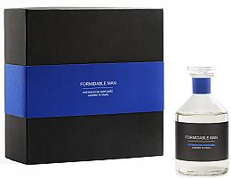 Voňavky, Parfémy, kozmetika Andree Putman Formidable Man - Parfumovaná voda