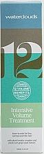Voňavky, Parfémy, kozmetika Bezoplachový sprej na vlasy - Waterclouds Intensive Volume Treatment