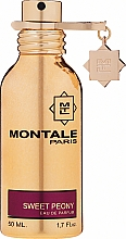 Voňavky, Parfémy, kozmetika Montale Sweet Peony - Parfumovaná voda