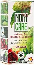 Voňavky, Parfémy, kozmetika Regeneračné sérum - Nonicare Deluxe Regenerative Serum