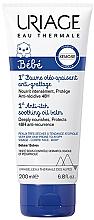 Voňavky, Parfémy, kozmetika Upokojujúci balzam proti svrbeniu - Uriage BB 1st Oil-Soothing Anti-Itching Balm