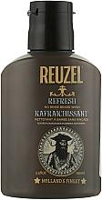 Voňavky, Parfémy, kozmetika Šampón na bradu - Reuzel Refresh No RinseBeard Wash