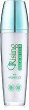 Voňavky, Parfémy, kozmetika Bezoplachový lotion pre objem vlasov s kyselinou hyalurónovou a keratínom - Orising Hair Filler System