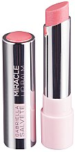 Voňavky, Parfémy, kozmetika Balzam na pery - Gabriella Salvete Miracle Lip Balm