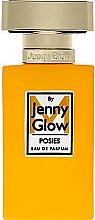 Voňavky, Parfémy, kozmetika Jenny Glow Posies - Parfumovaná voda