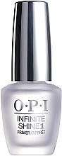 Voňavky, Parfémy, kozmetika Báza pod lak na nechty - O.P.I. Infinite Shine 1 Primer