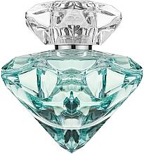 Voňavky, Parfémy, kozmetika Montblanc Lady Emblem L`Eau - Toaletná voda