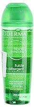 Voňavky, Parfémy, kozmetika Šampón pre každodenné použitie - Bioderma Node