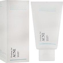 Voňavky, Parfémy, kozmetika Gél na umývanie - Pyunkang Yul Acne Facial Cleanser