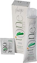 Voňavky, Parfémy, kozmetika Permanentná krémová farba bez amoniaku - Vitality's Tone