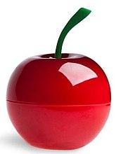 """Voňavky, Parfémy, kozmetika Balzam-lesk na pery """"Višňa"""" - IDC Institute Skin Food Lip Gloss"""