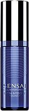 Voňavky, Parfémy, kozmetika Esencia na tvár - Kanebo Sensai Cellular Performance Extra Intensive Essence