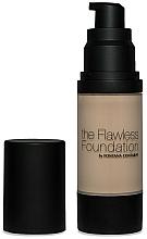 Voňavky, Parfémy, kozmetika Make-up - Fontana Contarini The Flawless Foundation
