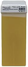 Voňavky, Parfémy, kozmetika Depilačný vosk v kazete - Trico Botanica Depil Botanica Honey