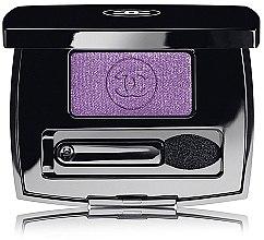 Voňavky, Parfémy, kozmetika Očné tiene na viečka - Chanel Ombre Essentielle