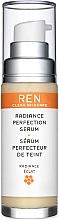 Voňavky, Parfémy, kozmetika Sérum pre žiarivosť pleti - Ren Radiance Perfecting Serum