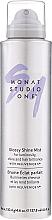 Voňavky, Parfémy, kozmetika Hmla na lesk vlasov - Monat Studio One Glossy Shine Mist