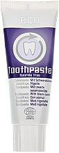Voňavky, Parfémy, kozmetika Organická zubná pasta - Eco Cosmetics