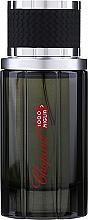 Voňavky, Parfémy, kozmetika Chopard 1000 Miglia - Toaletná voda