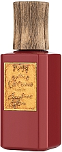 Voňavky, Parfémy, kozmetika Nobile 1942 Cafe Chantant Exceptional Edition - Parfum