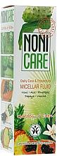 Voňavky, Parfémy, kozmetika Micelárna voda - Nonicare Garden Of Eden Micellar Fluid