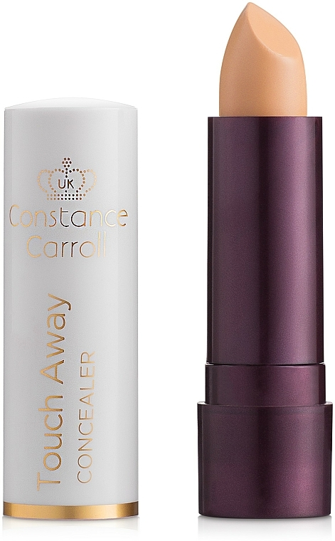 Korektor - Constance Carroll Touch Away Concealer