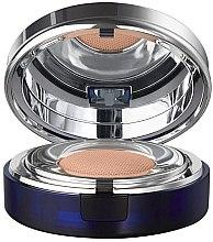 Voňavky, Parfémy, kozmetika Kompaktný púder s kaviárom - La Prairie Skin Caviar Essence In Foundation SPF25