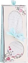 Voňavky, Parfémy, kozmetika Sada - Baylis & Harding Royal Garden (f/lot/50ml + socks)