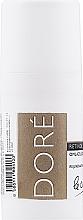 Voňavky, Parfémy, kozmetika Sérum s retinolom - Le Chaton Dore Serum