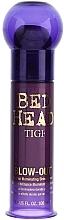 Voňavky, Parfémy, kozmetika Multifunkčný vlasový krém so zlatým leskom - Tigi Blow Out