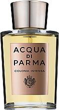 Voňavky, Parfémy, kozmetika Acqua di Parma Colonia Intensa - Kolínska voda
