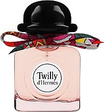 Voňavky, Parfémy, kozmetika Hermes Twilly d`Hermes - Parfumovaná voda
