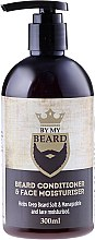 Voňavky, Parfémy, kozmetika Kondicionér na bradu - By My Beard Beard Care Conditioner