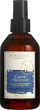 Voňavky, Parfémy, kozmetika Relaxačný sprej na vlasy - L'Occitane Aromachologie Relaxing Pillow Mist