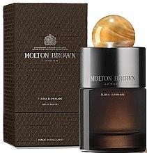 Voňavky, Parfémy, kozmetika Molton Brown Flora Luminare Eau de Parfum - Parfumovaná voda