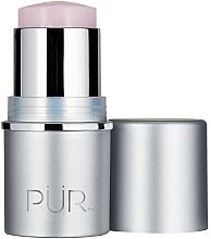 Voňavky, Parfémy, kozmetika Primér na očné okolie - Pur HydraGel Lift 360° Eye Perfecting Primer